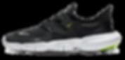 NikeFree5BlkPNG.png