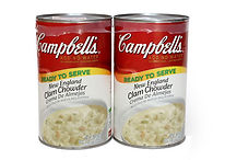 campbells_clamchowder01.jpg