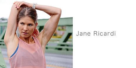 Jane .jpg