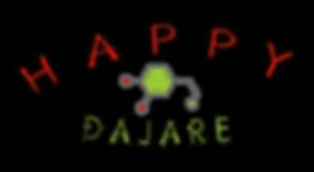 HappyDajare.png