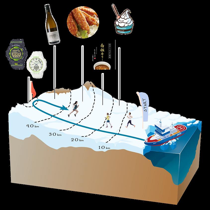 2021南極チャレンジプレゼント.png