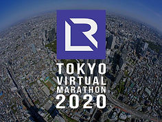 TokyoVirtualMaratonSM.jpg