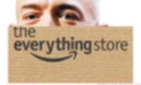 Jeff Bezos FaceSM2.jpg