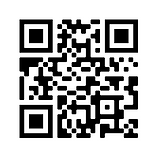 Andr App QRCode.png