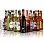 Beer12.jpg