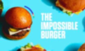 Impossible Food1.jpg