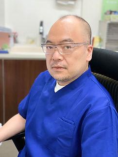 Dr. Komeda_.jpg