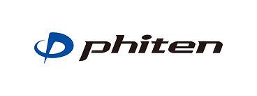 phiten___S.jpg
