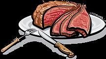 Roast Beef.png