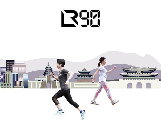LR90 20210731 shoko 市河.jpg