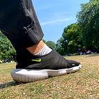 NikeFree.jpg