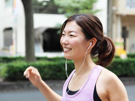 音楽は私たちの健康に、どんな影響を与えてくれる?