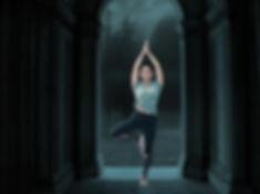 Ran Yoga SleepSM.jpg