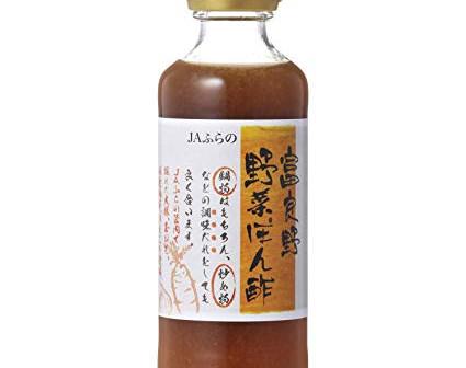 トレーナーMizukiのおすすめのポン酢