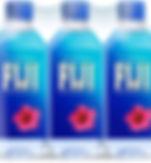 FijiWater.jpg
