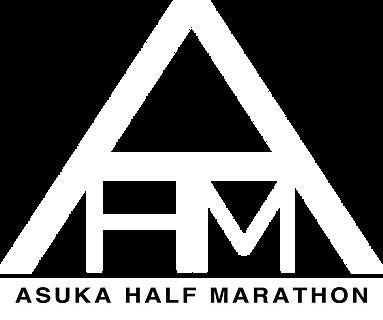 Asuka Half Logo White PNG.png