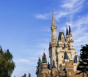 Disneyland Revised (1).jpg