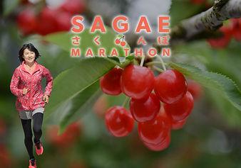さがえさくらんぼマラソン4x3 ver 4.jpg