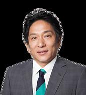 原晋監督プロフィール写真(アスコム).png