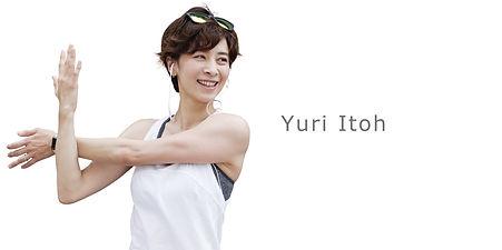 yuri .jpg