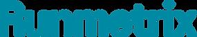 logo_runmetrix_blue.png