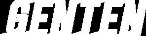 Genten Logo Wht.png