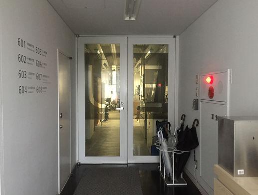 横浜国立大学 建築環境工学