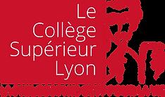 Logo_Collège_Supérieur_avec_signature_ro
