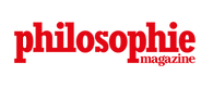 Philosophie magazine logo.png