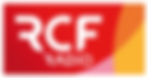 RCF logo.png