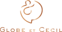 Globe&Cecil logo.png