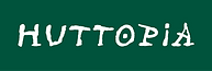 Huttopia.png