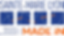 Sainte-Marie-Lyon logo.png