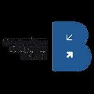 Bibliothèque_municipale_de_Lyon_logo.png