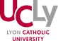 Ucly logo.png