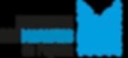 Fondation des Maristes de Puylata logo.p