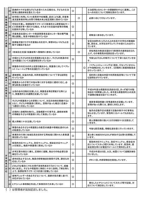 2017自己評価表(事業者記入)2-2.jpg