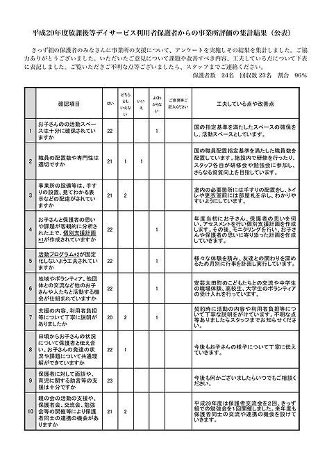 2017事業所評価01.jpg