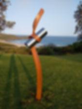 Sculpture at Kilalea2.jpg