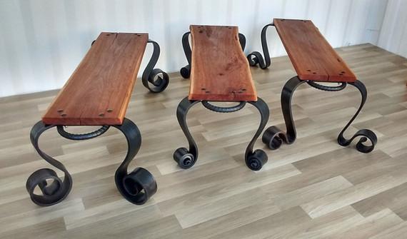 woodtopbenches.jpg