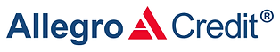 allegro-credit.png