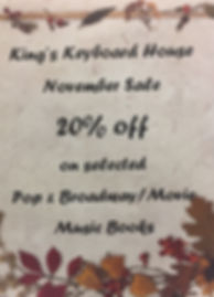 Kings December Sale.jpg
