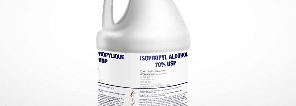 ISOPROPYL USP 4L.jpg