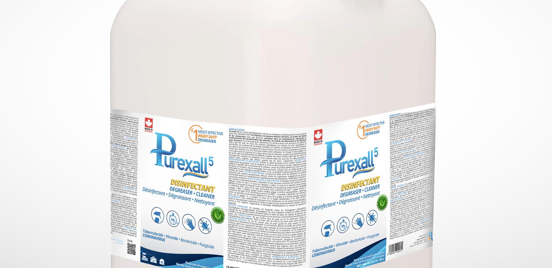 Purexall 5 20L Jug.jpg