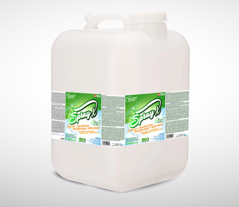 SprayX_Product_20L.jpg