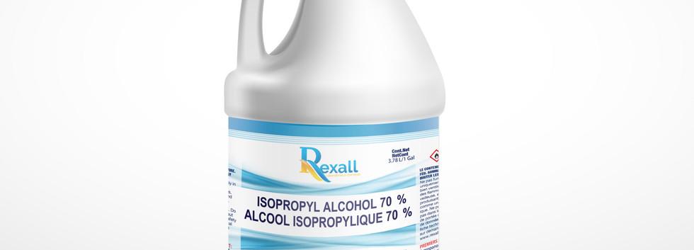 ISOPROPYL ACS 4L.jpg