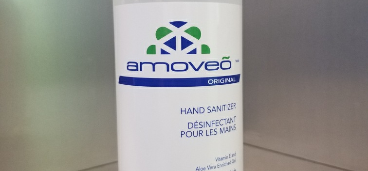 Amoveo Original 1L Pump Sanitizer.png