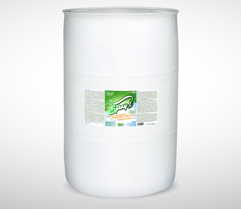 SprayX_Product_Drum.jpg