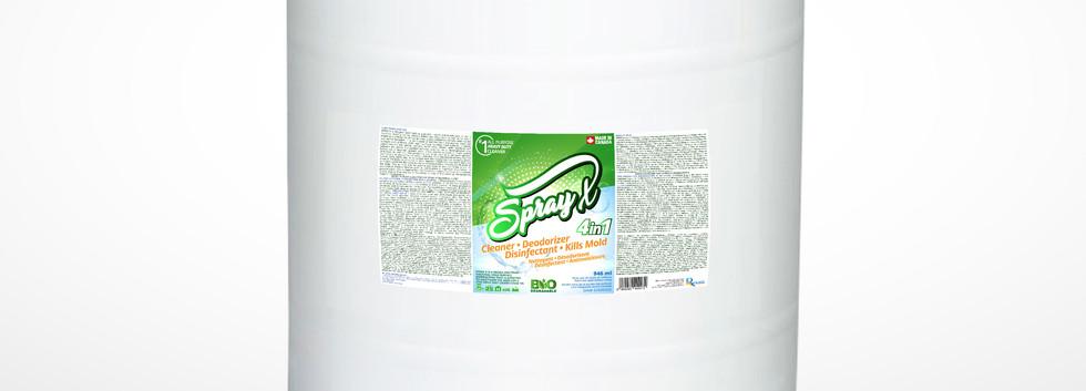 SprayX_Product_Drum.jpg