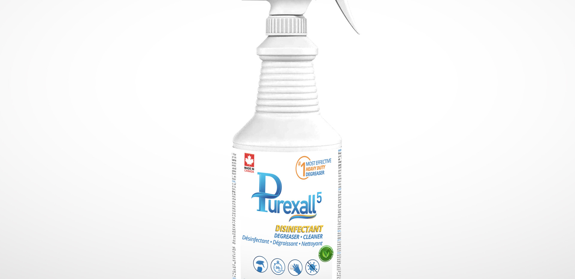 Purexall 5 1L Spray Bottle.jpg